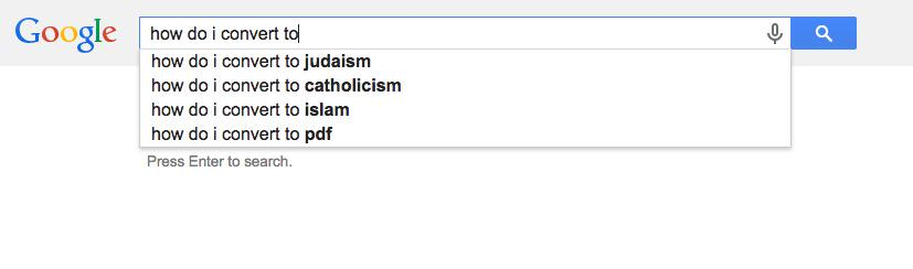 best Google autocomplete. ever. http://t.co/HM0LWiC2Z5