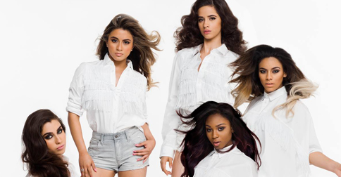 Congrats Harmonizers! @FifthHarmony have won our Breakthrough Artist Poll for 2015! MORE: http://t.co/9cUUS2OO8q http://t.co/gyuuXvfZ7k