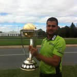 Image of cwc15 from Twitter