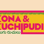RT @konavenkat99: Launching a food chain soon, along with my friend and a star of food industry Kuchipudi Venkat.. 1st one in BAPATLA
