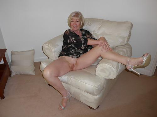 Xxx Mature Pic Post Gallery 37