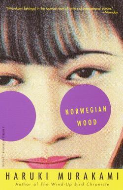 Happy birthday, Haruki Murakami