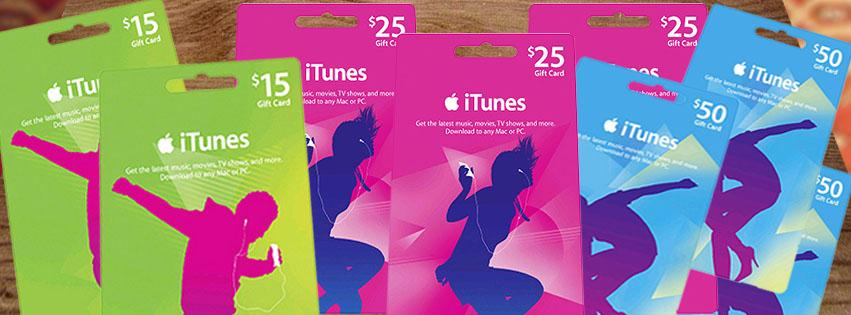 FOLLOW @shivaiyar and RETWEET this to enter to win a $20 iTunes Card.  Winner chosen once I hit 115,300 followers! http://t.co/L9KUxx3mjr