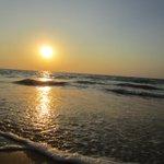 Beautiful :) #Goa #Holiday http://t.co/8O5bbczyY5