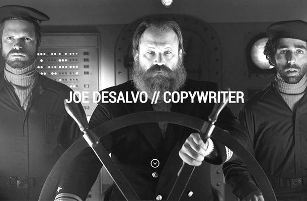 Memorable Portfolios from Inspired Copywriters #portfolio #inspired #webdesign #design http://t.co/Isqfkq17r9 http://t.co/RE8bD85esB