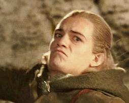 happy birthday to the king of our hearts, orlando bloom!!  KING OF DERP!