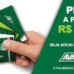 PLANOS aparti de 9,99 por mês #PalmeirasAvanti90Mil PALMEIRAS precisa de VC Associe-se: http://t.co/2RbycdHCws http://t.co/sDpv48WrAT
