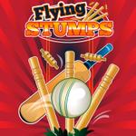 RT @flyingstumps: @cricketaakash Flying Stumps-Cricket World Cup Trivia Quiz App released. http://t.co/R5jTKmOrCb  A tweet out? Thanks. htt…