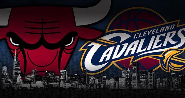 JAN 19! BULLS vs CAVS Buy tickets -> http://t.co/nc69bvNXeN  Dont Miss Out! #AllForCLE #Cavs #Bulls #CavsBulls #NBA http://t.co/bjrbMwxT8i