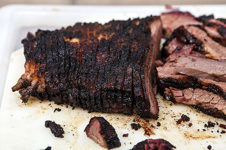 Highlights from @foodwaysTX Camp Brisket 2015:   http://t.co/AOgYAgGGJn http://t.co/bW0WofTzCk
