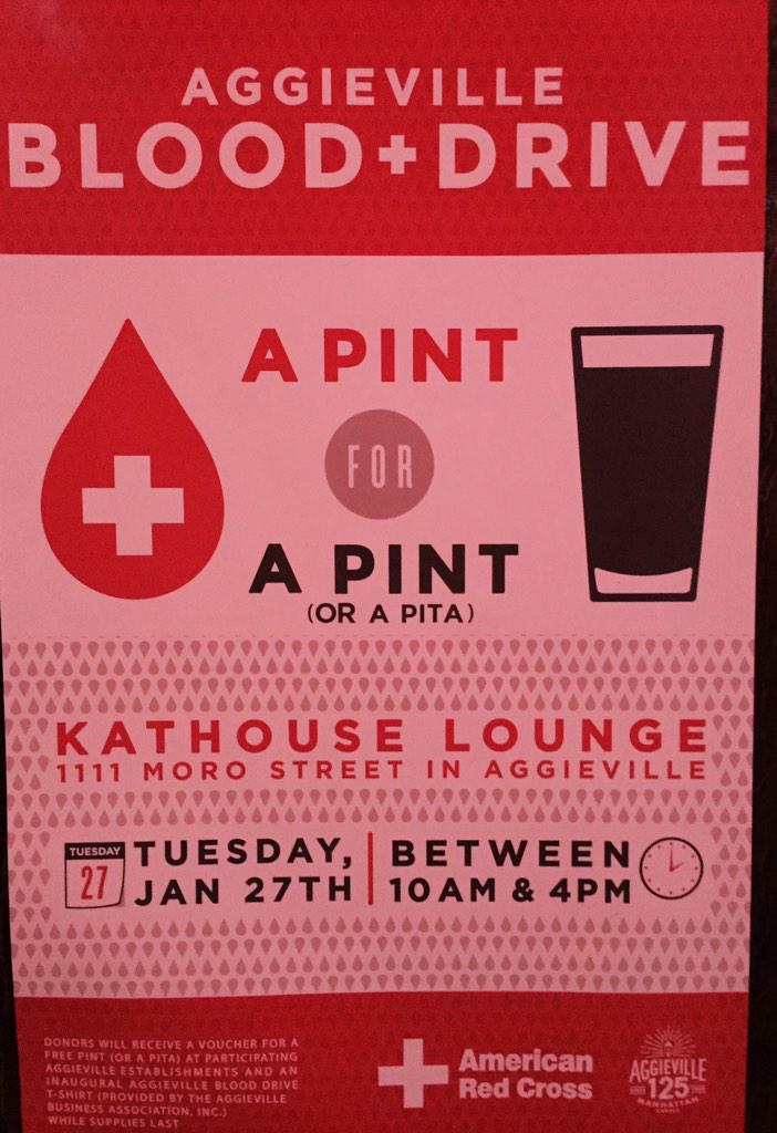 Save the date! Tuesday January 27th! http://t.co/RsO8knHv0j