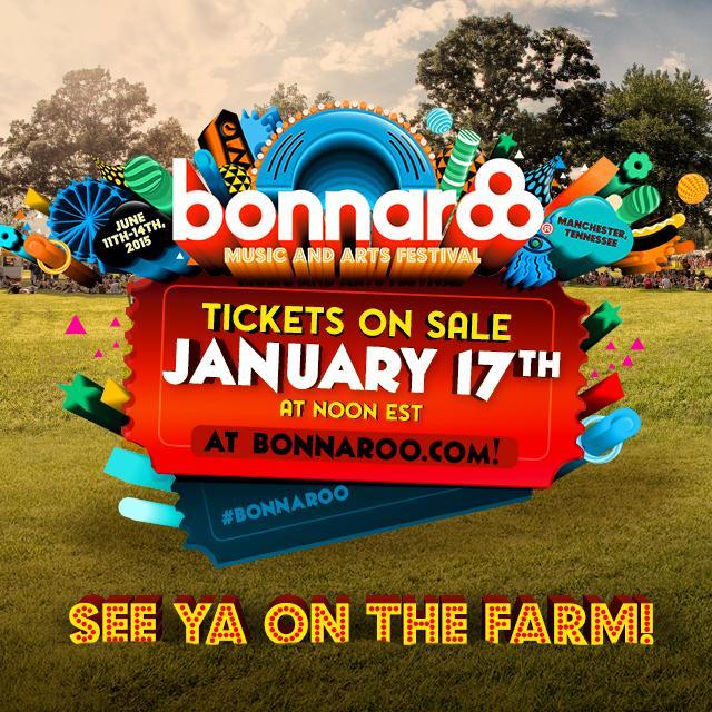 bonnnnnnaaaaaaarrrrrrrrrroooooooooo!!!!! can't wait to get back to the farm!!! @Bonnaroo info: http://t.co/qosYMo2Nqn http://t.co/J1q8nZoVTs