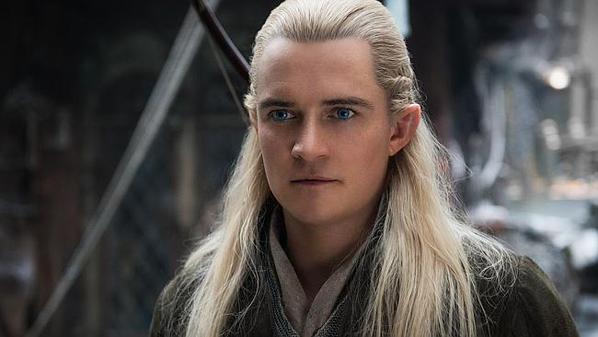 Happy morning & Happy birthday dear sir Legolas a.k.a ORLANDO BLOOM~!!! <3 Keep shining & keep fab~^^