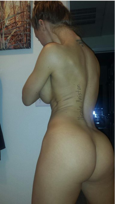 #nsfw #fitordie unedited progress pic.  Desperately needing a shower! So excited about my added weight