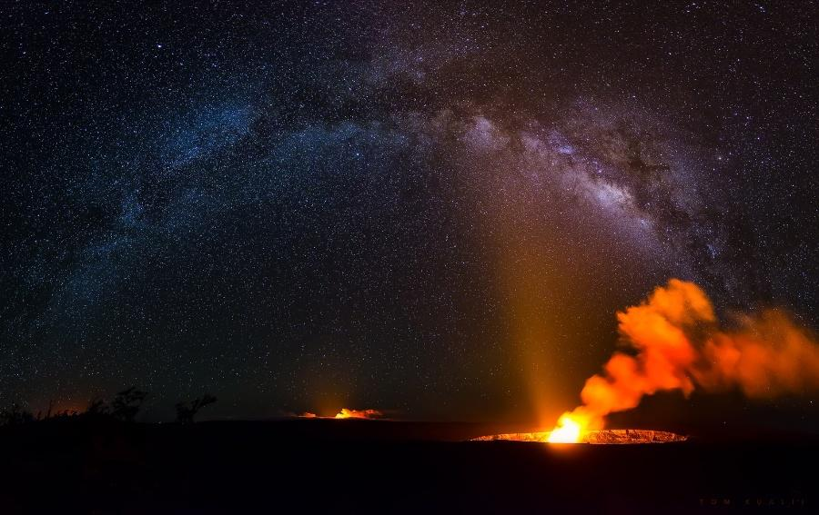 June 27, 2014 by tomkualii #photo http://t.co/ioc8NqbYtv