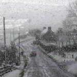 Snowy scenes across the UK – in pictures http://t.co/aGvoR2cX8t http://t.co/szmnAsKWHb