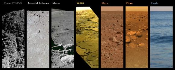 What Other Worlds Have We Landed On? - http://t.co/8iRGTuRZGz http://t.co/BG4X52YUHX