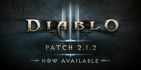DiabloProgress - Rankings; Condensed Patchnotes Levelling guide Guide to po