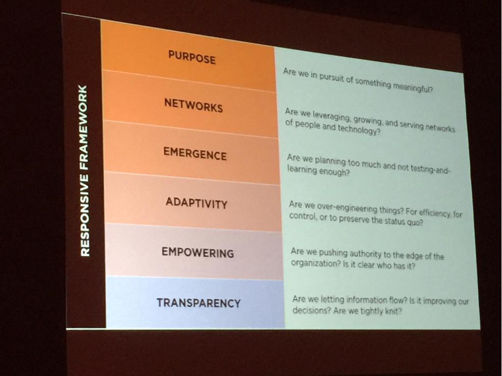 The playbook for new success. #atdTK http://t.co/kWhJDwY2kh