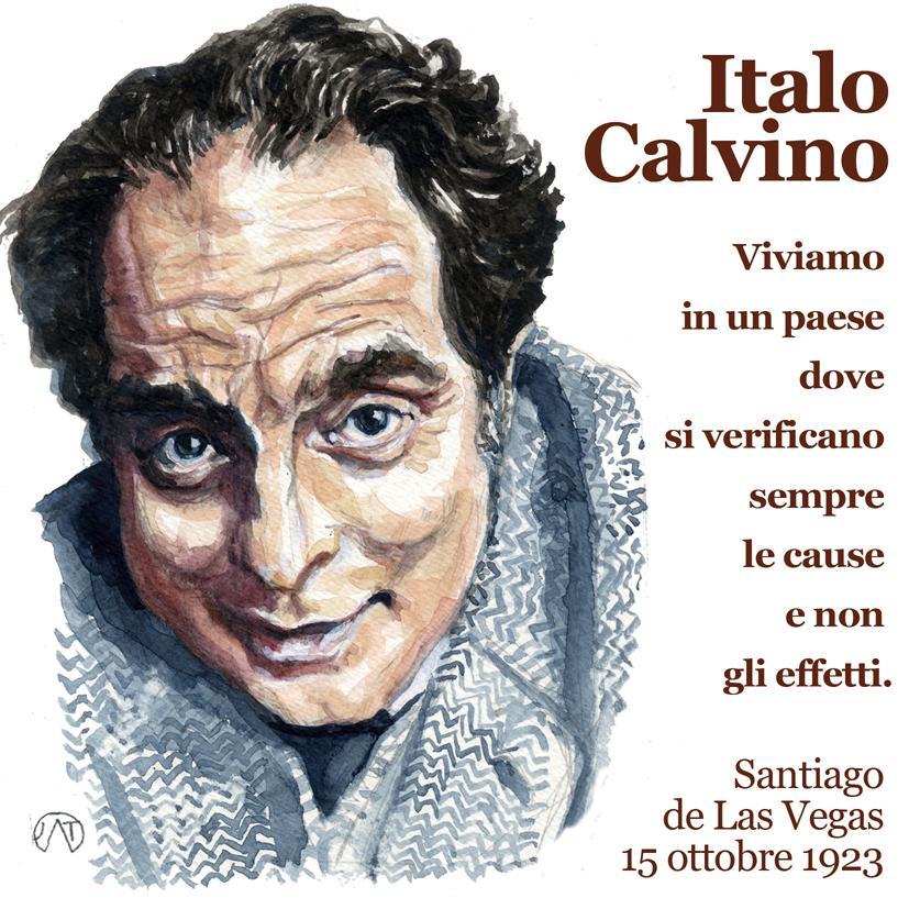 #calvino #grandiautori  @CasaLettori @Libreriamo @SognandoLeggend http://t.co/B86eDgjGxQ