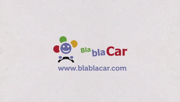 While toiling over the perfect startup name, keep in mind there's a company called BlaBlaCar that's raised over $100M http://t.co/ulzyUDfe64