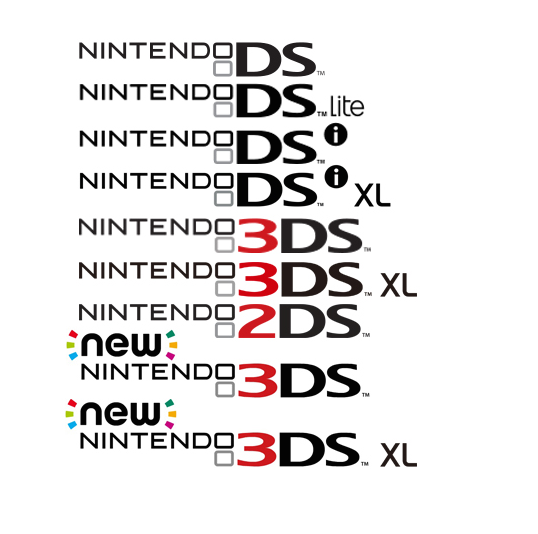 Nintendo is the best at product names http://t.co/FxVr3ToeAX