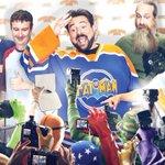 RT @ComicBookdotcom: Exclusive! .@ThatKevinSmith #ComicBookMen returns February 15, official key art debut. http://t.co/Wr48m6l3mx http://t…