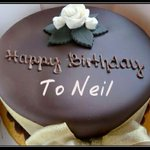 RT @madhurima_nath: May today be the happiest day in ur life... Happie Birthday Neil!! :) @NeilNMukesh http://t.co/d5YqXZ0rEe