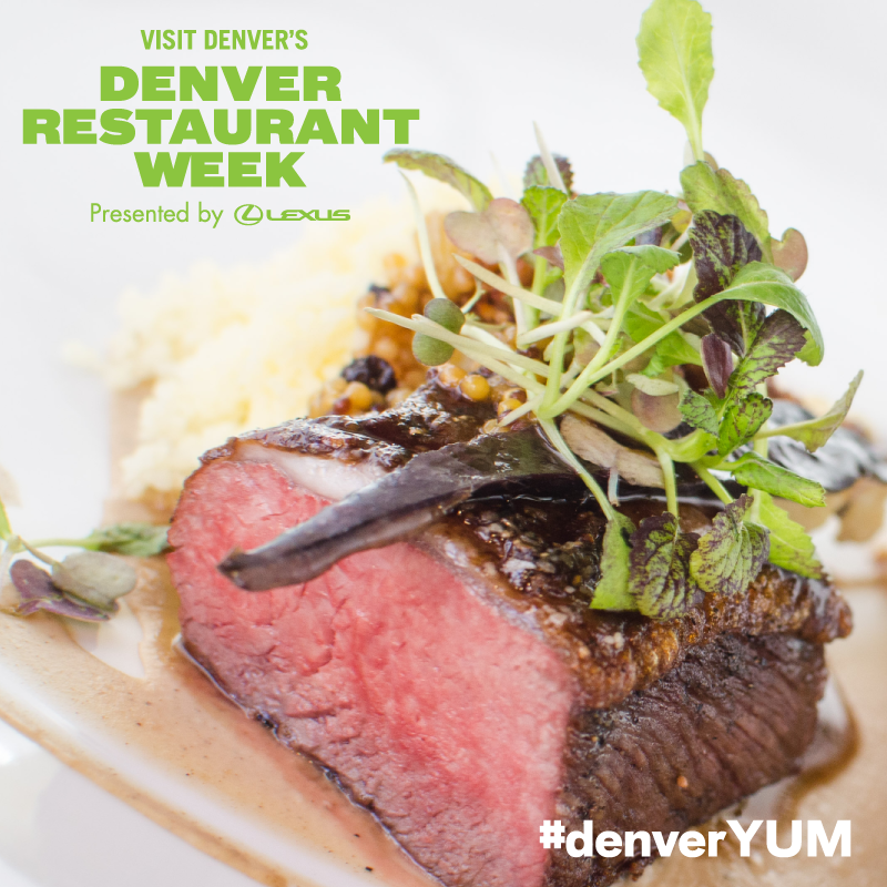 Menus are live! Denver Restaurant Week presented by @Lexus! http://t.co/bDyGVvZGY0 #DenverYUM #DenverRestaurantWeek http://t.co/YSs0AGij95