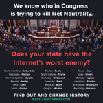 Will @RepTimMurphy kill the Internet? See http://t.co/L0RllNLU0N and http://t.co/EmvAE82v9X right now! https://t.co/yFQwKgz5hY