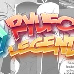 Support Fourside_Seven, creator of RyuFox Legends on Patreon http://t.co/l1sBAjV0xm http://t.co/qT8XqteEuc #comics #art