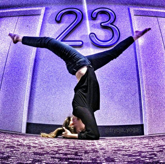 Thanks, trycja_yoga for taking so many cool photos on property! This one's our #PickOfTheWeek! #YOTEL http://t.co/mF5tkkuu1p