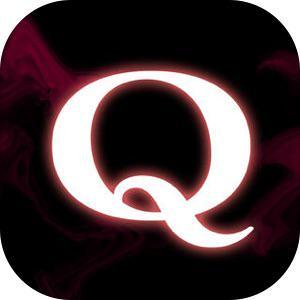 【本日のイワオお薦めアプリ】 #iwaoappli liica,Inc.「Q.」おおお、久しぶりに新感覚のゲームが登場。まさにスマホ向けのアプリですね。これにハマる人が続出しそうです。 https://t.co/LEbX0EiEZa http://t.co/G6mOCggWjf
