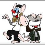Snootch to the NARF! http://t.co/K9PtSmWU5M