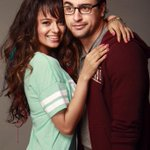 Look test of UTV's #KattiBatti. Directed by Nikhil Advani. Stars Kangna Ranaut & Imran Khan. Film releases 18 Sept