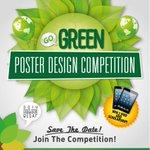 Guys, JGN lp dtng hari ini jam 13.00 WIB > http://t.co/J2ifpDMETZ Ada lomba Poster Design hadiah Beasiswa http://t.co/DFcBeittLr