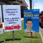 #QLDpol, @gavking #Health via @Not4SaleQLD http://t.co/st3NZzyHH9 #QldVotes #auspol http://t.co/8DXfNTDvwD oㄥO