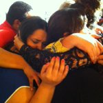 RT @_MIIMII_: @siennnna319 @JordinSparks no this is #dayones http://t.co/1xpeSBzHVz
