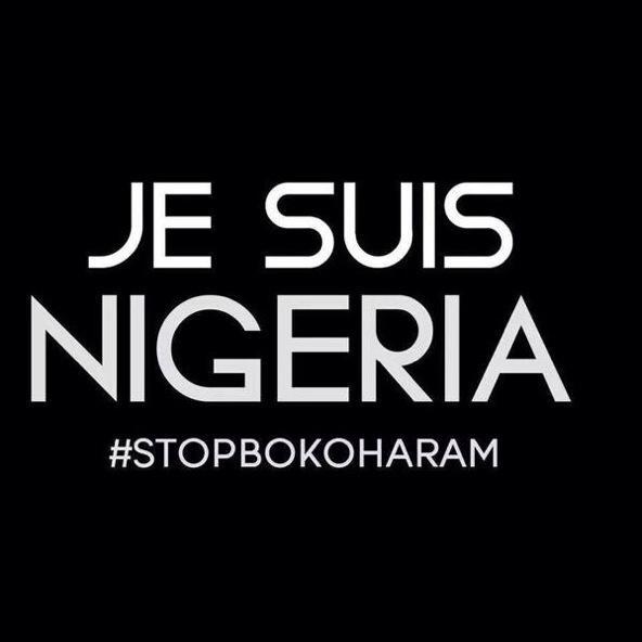 #NigerianLivesMatter #JeSuisNigeria #StopBokoHaram http://t.co/btEvMwBOah