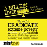 RT @ritesh_sid: Hey! Need all u friends out there to lend your support to #action2015. Please endorse this by retweeting & sharing http://t…
