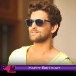 RT @b4utelevision: We wish #Bollywood actor @NeilNMukesh 'Many Many Happy Returns Of The Day' & a rocking year ahead! #neilnitinmukesh http…
