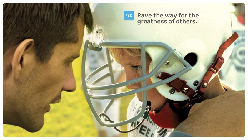 Who has always believed in you? #KeepGoodGoing http://t.co/sOCCySOwyx http://t.co/f0JTRvas9m