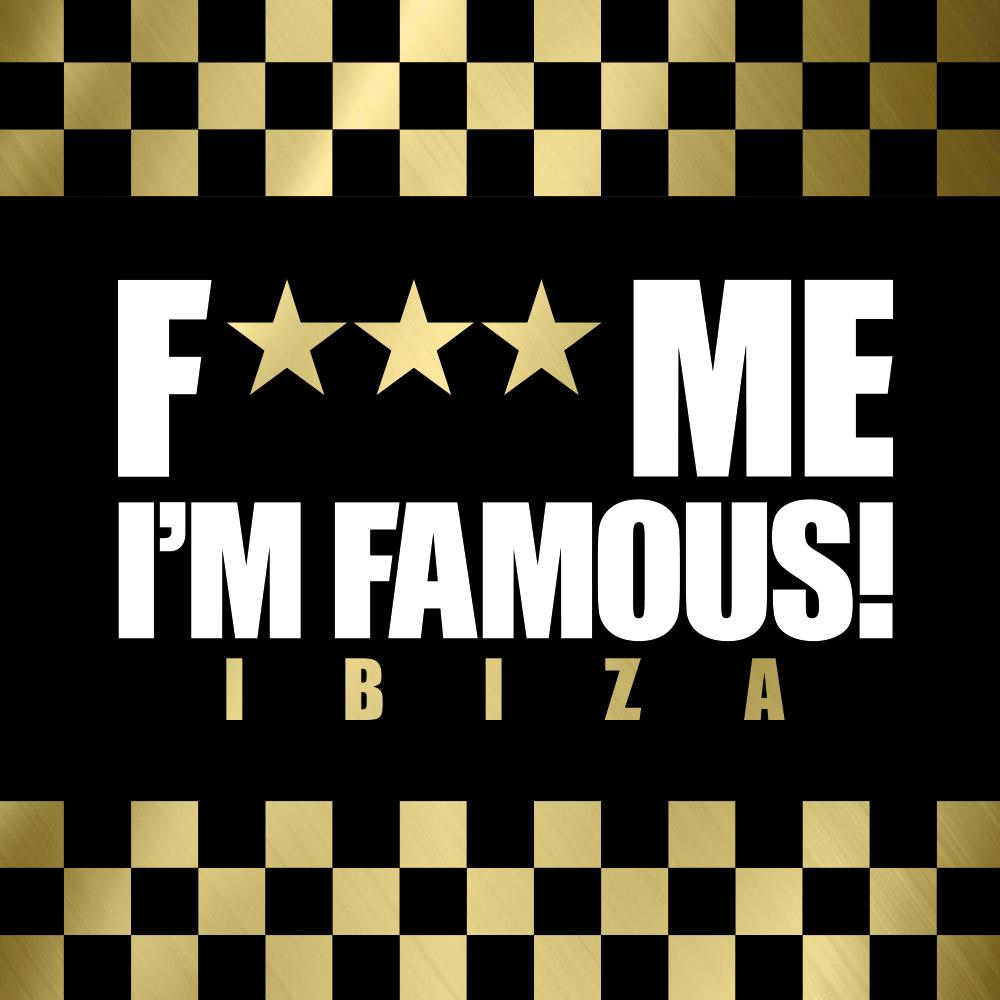 Tickets for @davidguetta's  F*** Me I'm Famous Party 2015 are now available online!!! http://t.co/t1cIacL6Qx http://t.co/ryBVewNOjP