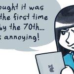 5 steps for mastering web animation: http://t.co/3cRZNRtOkU http://t.co/iXU3M1Kt9C