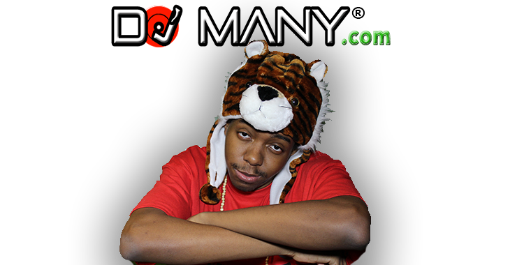 """BOOM! Kickstarting this morning right. Listening to @DJMany's """"It's Nice"""" mix. http://t.co/Wn17i10wzb #YOGAmyway http://t.co/aB5EQdxSNR"""