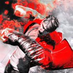 New episode of PlayStation Blogcast now live: http://t.co/uJPJbyZnql We rave about DmC: Definitive Edition on PS4 http://t.co/ysGBaf7Ta3
