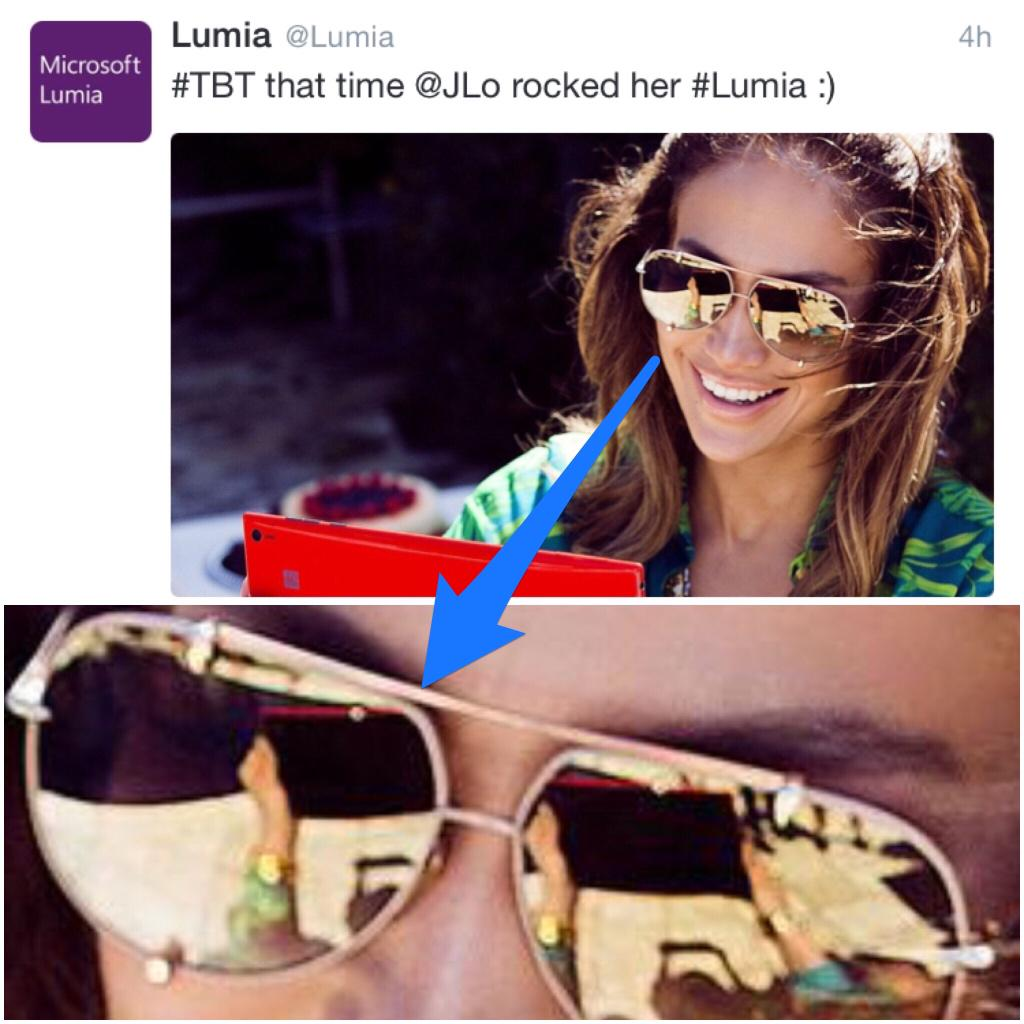 .@Lumia @JLo you to can happily stare into darkness … http://t.co/yFuEKkhHBm