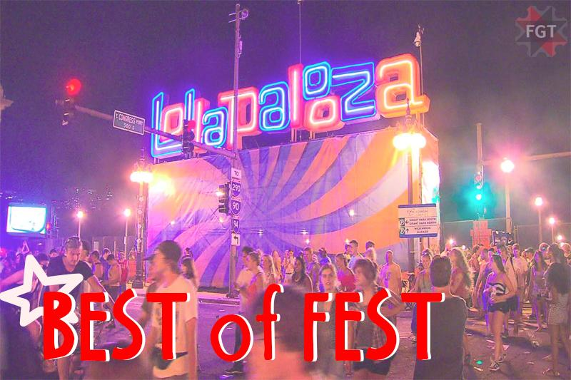 We pooled your Instagrams for the Best of Fest at @lollapalooza 2014!  Did you make the cut? http://t.co/WzkCcUoPXv http://t.co/rSbJvPARIO