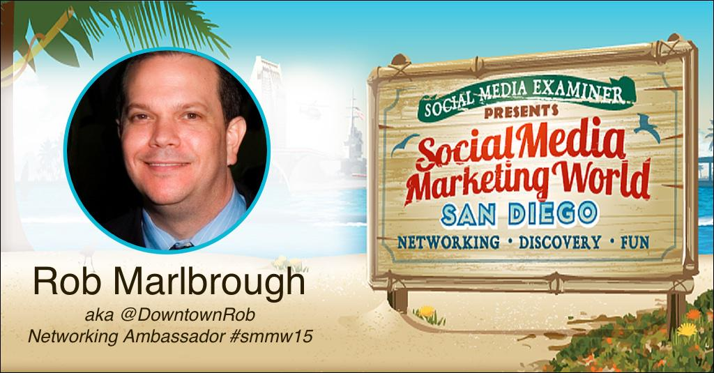 Proud to be back as #smmw15 Networking Ambassador with @ambassadorbruny @jillianvorce and @SMExaminer http://t.co/YQEuNJrfAU
