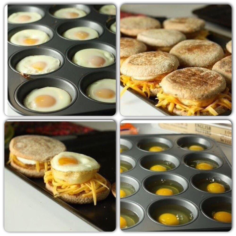اطلقي ابداعك في مطبخك مع ساندوتش البيض بطريقة مبتكرة وسهلة التحضير👌اخبريني ماهو الصوص المفضل معه؟! #وصفات #مطبخ_قودي http://t.co/gxbSicmzMx